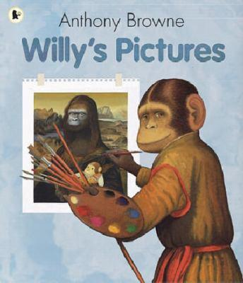 WILLYS PICTURES